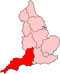 File:EnglandSouthWest.png