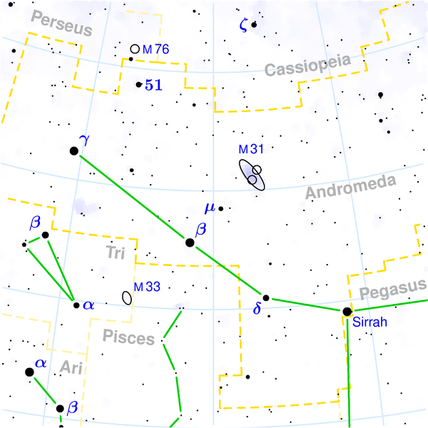 File:600px-Andromeda constellation map.png