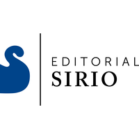 File:0sirioeditorial.png