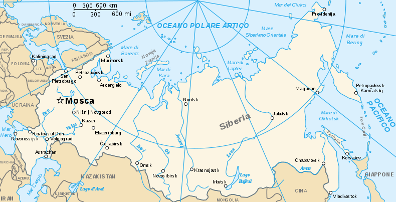 File:Map of Russia-it svg.png