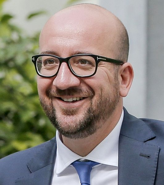 File:Charles Michel (politician).jpg