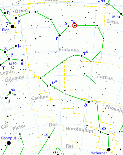 File:Eridanus epsilon location.png