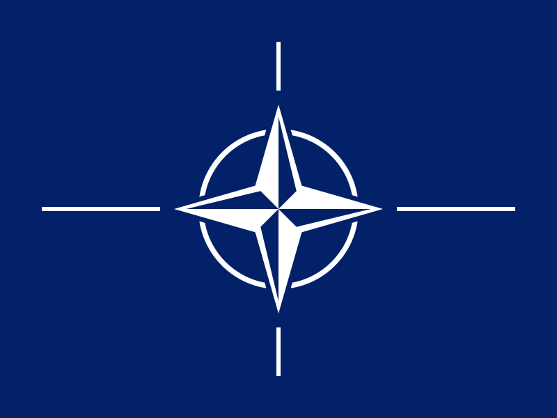 File:Flag of NATO svg.png