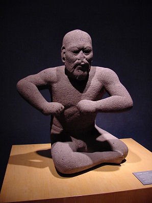 File:The Wrestler (Olmec) by DeLange.jpg