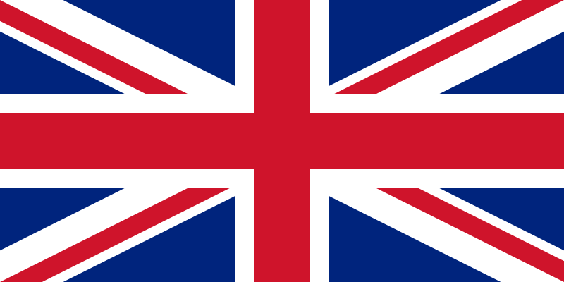 File:Flag of the United Kingdom svg.png