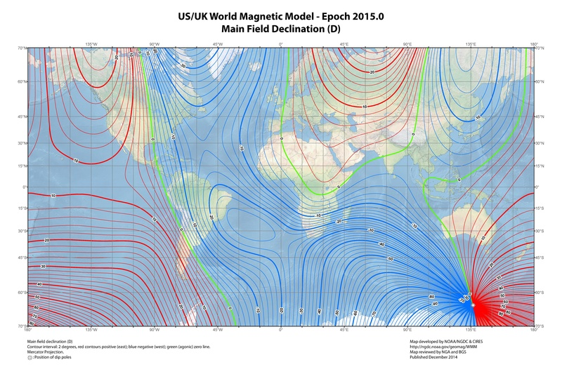 File:Page1-800px-World Magnetic Declination 2015.pdf.jpg