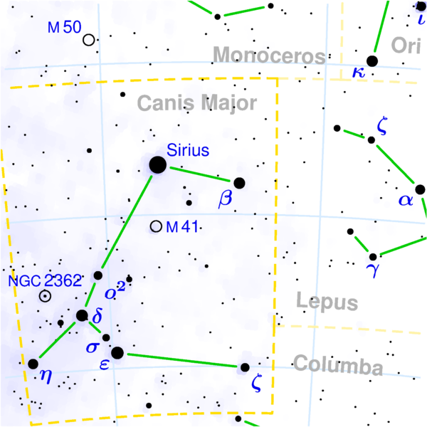 File:Canis major constellation map.png