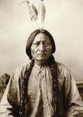 File:Chief Sitting Bull.jpg