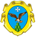 Montefalcone Appennino-Stemma.png