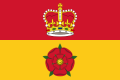 Flag of Hampshire svg.png