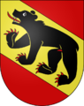 Berne-coat of arms svg.png