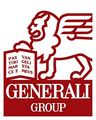 Logo Generali group.jpg