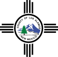 Seal of Los Alamos County2C New Mexico svg.png