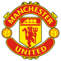 Manchester United logo.png