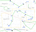 Aquarius constellation map svg.png