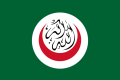 Flag of OIC svg.png
