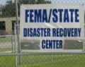Fema-camp-sign.jpg