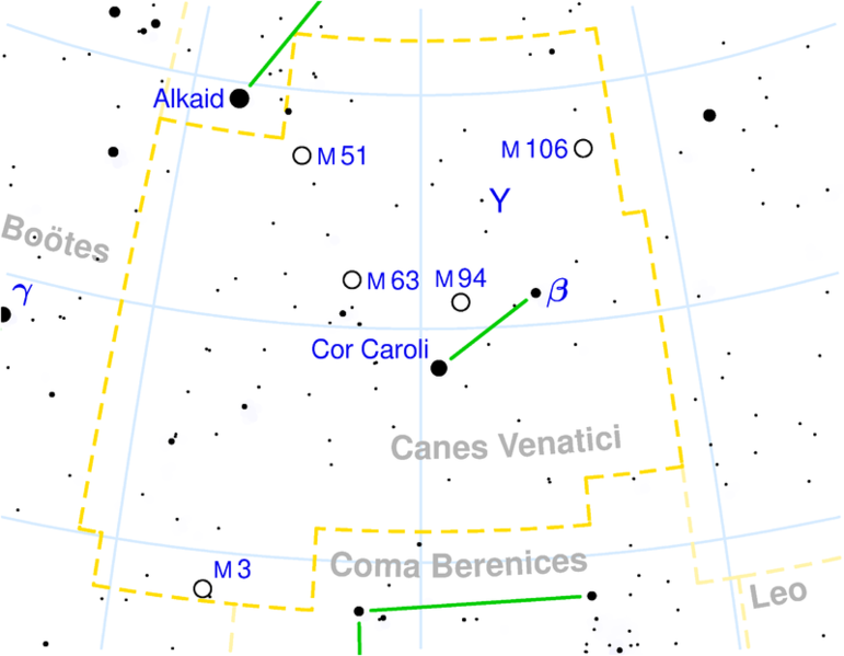 File:Canes Venatici constellation map.png