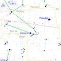 600px-Taurus constellation map.png