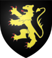Armoiries Brabant svg.png