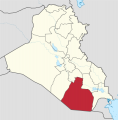 Al-Muthanna in Iraq svg.png