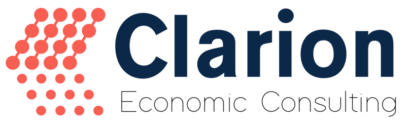 File:Clarion-Logo-1.png
