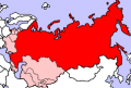 Russian SFSR map svgg.png