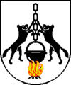 Coat of arms Azpeitia.png