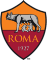 AS Roma Logo 2013 svg.png