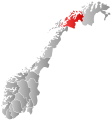 Norway Counties Troms Position svg.png