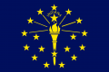 Flag of Indiana svg.png