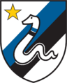Inter (1979-1988).png