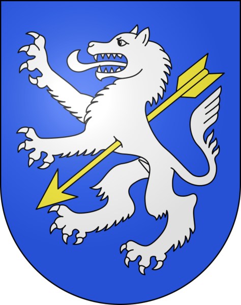 File:Wolfenschiessen-coat of arms svg.png