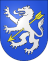 Wolfenschiessen-coat of arms svg.png