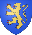 Armoiries Famille Brienne svg.png