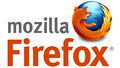 Color-Mozilla-Firefox-Logo-Oct.-9-2018.jpg