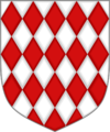 Coat of arms of Grimaldi svg.png