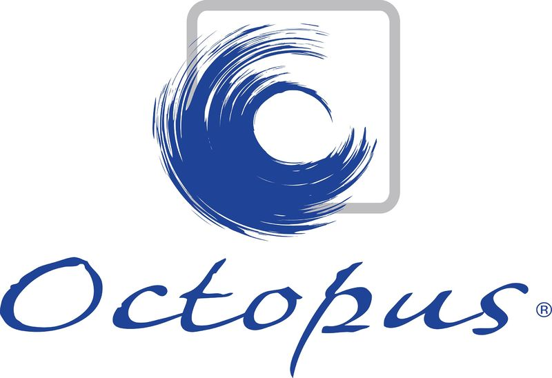 File:Octopus-group-holdings-pte-ltd-2.jpg