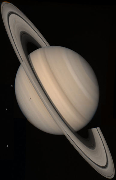 File:Saturn (planet) large.jpg