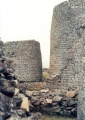 300px-Tower, Great Zimbabwe1.jpg