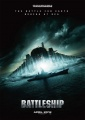 Battleship-film-movie-poster-2012.jpg