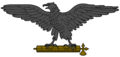 Eagle with fasces svg.png