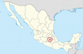 Mexico 28city29 in Mexico 28special marker29 svg.png