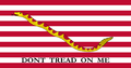 Naval Jack of the United States svg.png