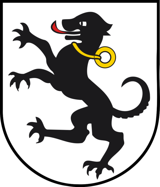 File:Wappen Tettnang svg.png