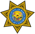 Kerncounty Seal svg.png
