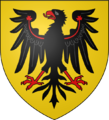 Holy Roman Empire Arms-single head svg.png