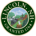 Lincoln Town Seal.png