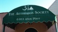 Aetherius-society-green-sign.jpg