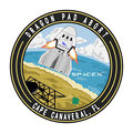 Spacex padabort patch02-lg.jpg
